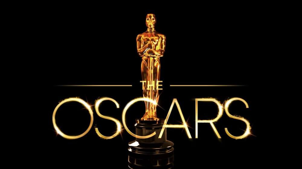 Najważniejsze fakty o Oscarach